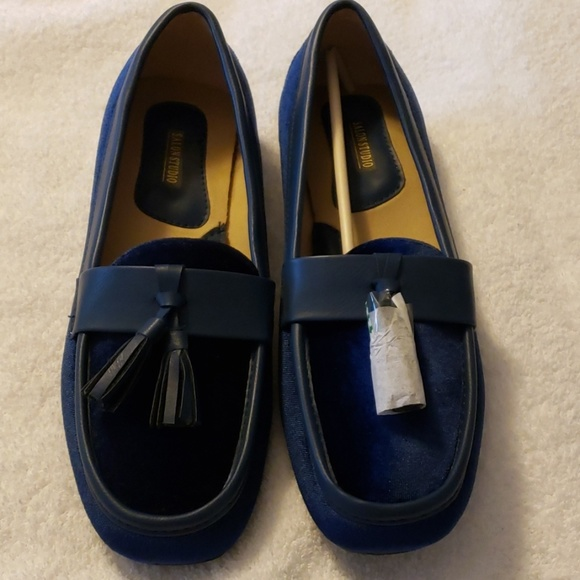 SALON STUDIO Shoes - WOmen's flats